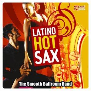 Latino Hot Sax
