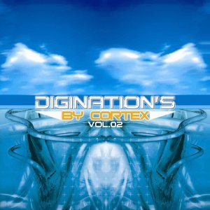 Dignations vol.2