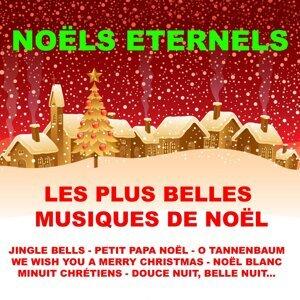Noëls éternels