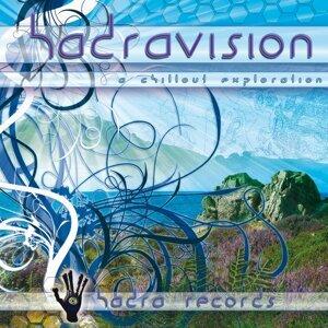 VA Hadravision