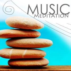 Music Meditation - Oriental Meditation Music Duduk Flute Edition