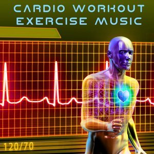 Cardio Workout Exercise Music 2014 Non Stop Music