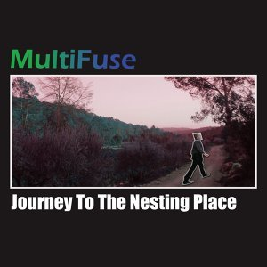 Journey To The Nesting Place