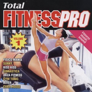 Total Fitness Pro Volume 1