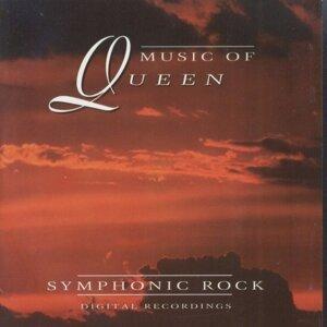Music Of Queen