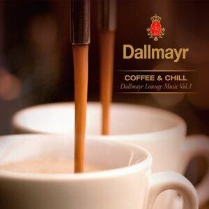 Dallmayr Coffee & Chill