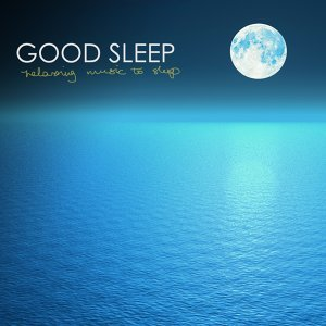 Good Sleep Sounds - Relaxing Music to Sleep & Sounds of Nature