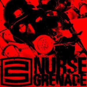 Nurse Grenade