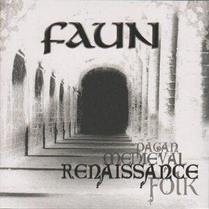 Renaissance - Pagan Medieval Folk