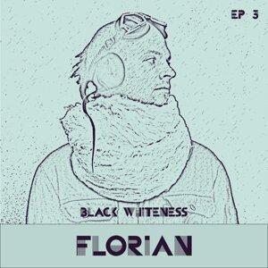 Black Whiteness 3