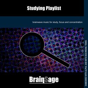 Studying Playlist