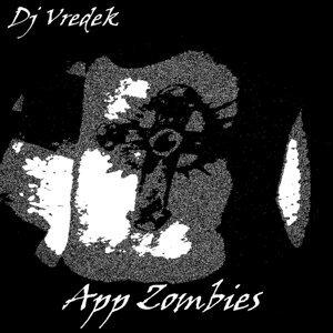 App Zombies