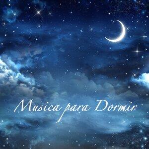 Música para Dormir y Relaxar - Música Clásica para Dormir con Sonidos de la Naturaleza