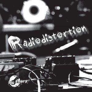 Radiodistortion