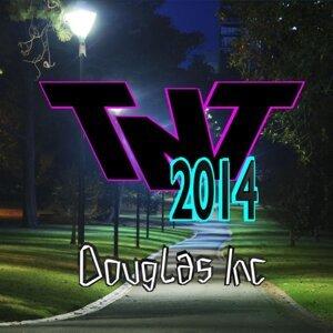 TNT 2014