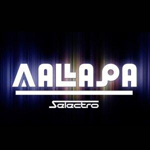 Aalapa