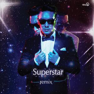 Superstar - Remix