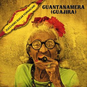 Guantanamera (Guajira)
