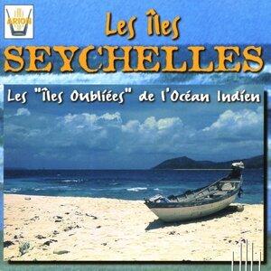 Les îles Seychelles : Les îles oubliées