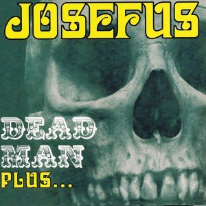Dead Man Plus