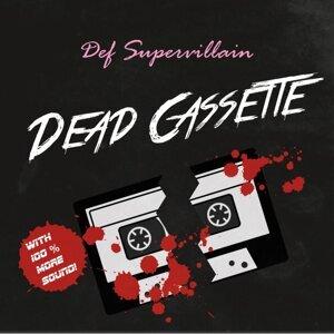 Dead Cassette