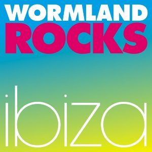 Wormland Rocks Ibiza