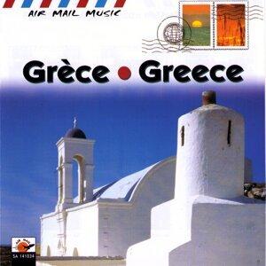 Greece - Grèce