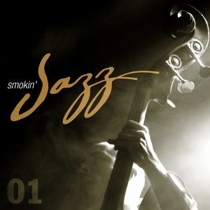 Smokin' Jazz vol.1