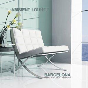 Ambient Lounge - Barcelona