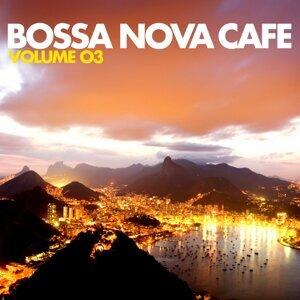 Bossa Nova Café, Vol. 3