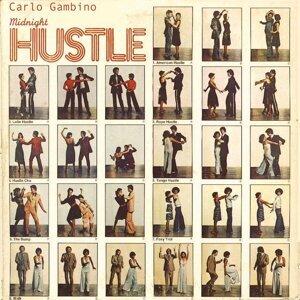 Midnight Hustle