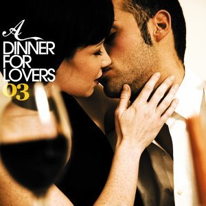 A Dinner For Lovers Vol. 03