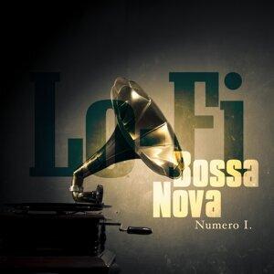 Lo-Fi Bossa Nova