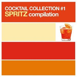 Cocktail Collection vol. 1