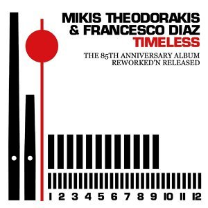 Timeless : The 85th Anniversary Album - Reworked 'N' Released