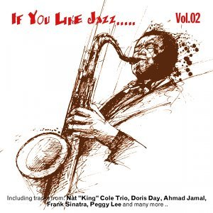 If You Like Jazz...Vol. 02