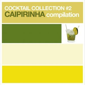 Cocktail Collection vol.2