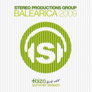 Stereo Productions Group
