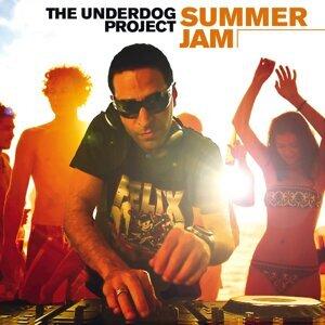 Summer Jam 2010 - Single