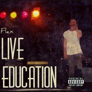 Live Education
