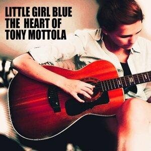 Little Girl Blue: The Heart of Tony Mottola