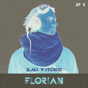 Black Whiteness 2