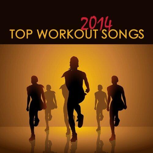 IDM Intelligent Dance Music 80 bpm-Extreme Music Workout-KKBOX