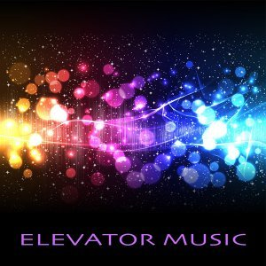 Elevator Music - Chill Out Emotional Instrumental Jazz, Bossanova & Smooth Jazz Songs Edition