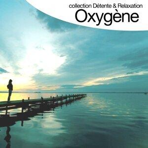 Oxygène - Collection détente et relaxation