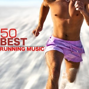 Best Running Music - 50 EDM Electro Music 140-160 BPM for Workout