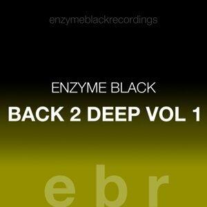 Back 2 Deep