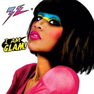 I Am Glam