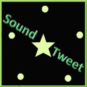 SoundTweet