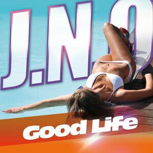 Good Life EP
